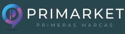 Logo - primarket.es